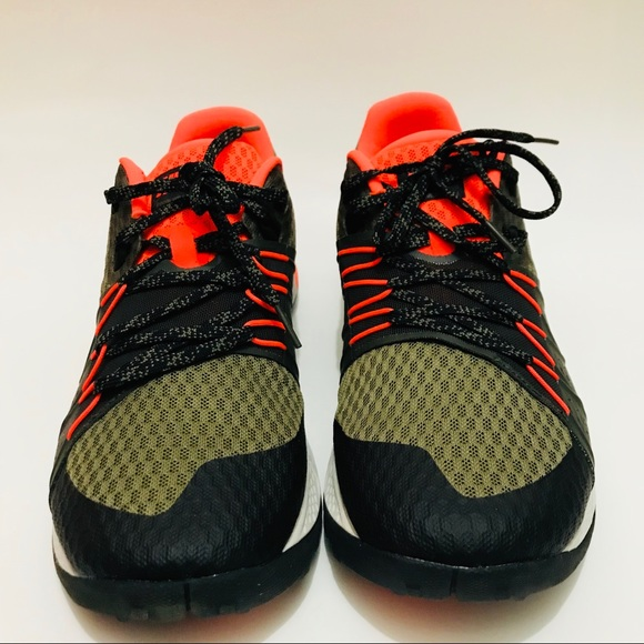 2f3f93f51cebd Nike Air Zoom Wildhorse 4 Trail Shoe. M 5b773e2874359b209f524bf0